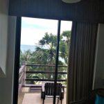 Rayong Resort : Premier Classic