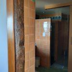 ระยองรีสอร์ท : พรีเมียร์ สวีท คอมเพล็กซ์ (2 ห้องนอน)
