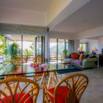 Rayong Resort : Presidential Suite